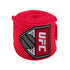 products/eteco-ufc-contender-180-hand-wraps-red--727840.jpg