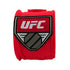 products/eteco-ufc-contender-180-hand-wraps-red--741674.jpg