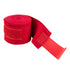 products/eteco-ufc-contender-180-hand-wraps-red--883323.jpg