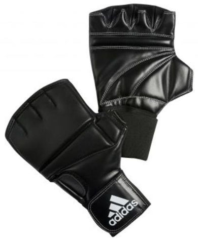 Speed Gel Bag Glove Punch Handschuh, ADIBGS03