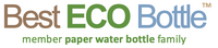 Best Eco Bottle LLC