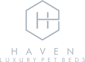 Haven Luxury Pet Beds