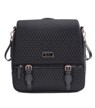 Load image into Gallery viewer, Silver Cross Wave 2021 Eclipse Diaper Bag