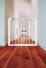 Load image into Gallery viewer, BAMBINO EASY FIT PRESSURE GATE – EXTRA WIDE