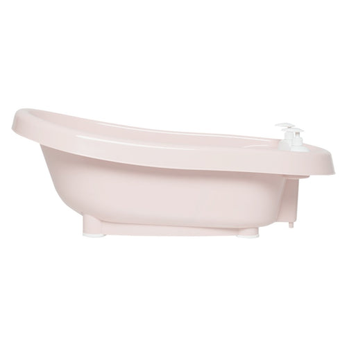 BEBEJOU THERMOBATH PLUS BATH STAND MELLOW ROSE