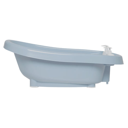 BEBEJOU THERMOBATH PLUS BATH STAND CELESTIAL BLUE