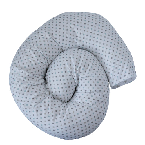 Snuggletime Body Comfort Maternity Pillow
