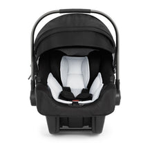 Load image into Gallery viewer, NUNA PIPA ICON INFANT CAR SEAT