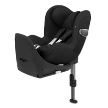 Load image into Gallery viewer, Cybex Sirona Z i-Size includes Base Z Isofix Base