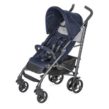 Load image into Gallery viewer, CHICCO LITEWAY STROLLER