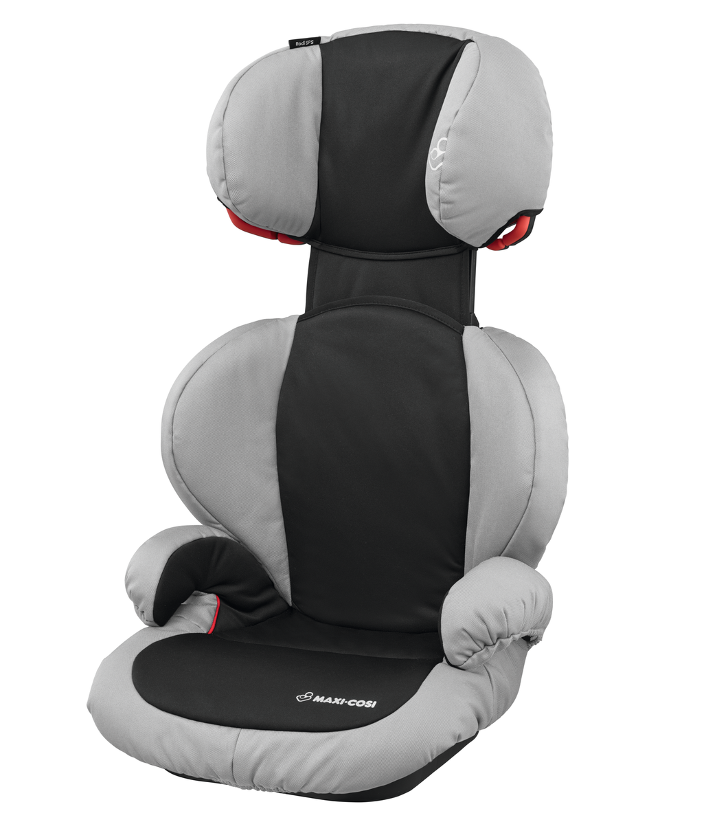 Maxi-Cosi Rodi SPS GROUP 2/3 car seat