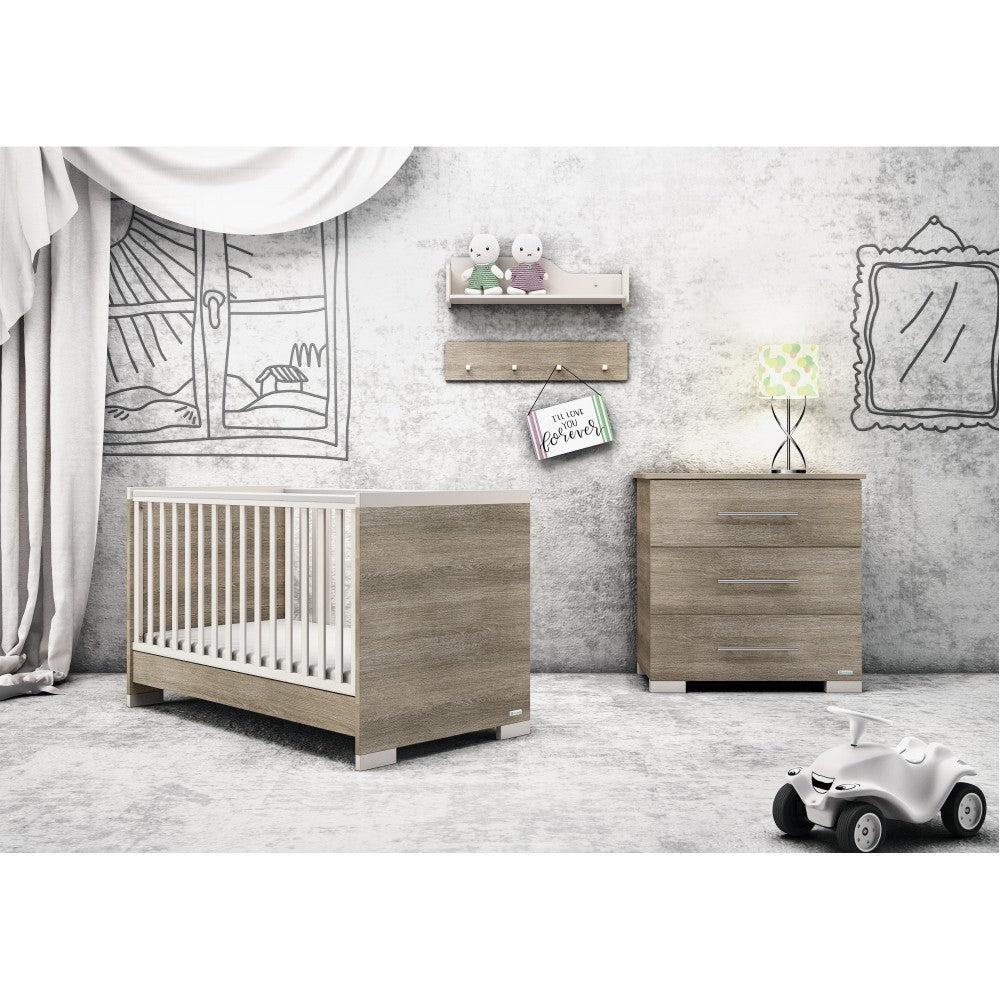 CASABABY Pure Set