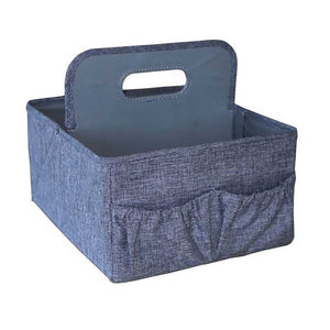 SNUGGLETIME TRAVEL NURSERY CADDY