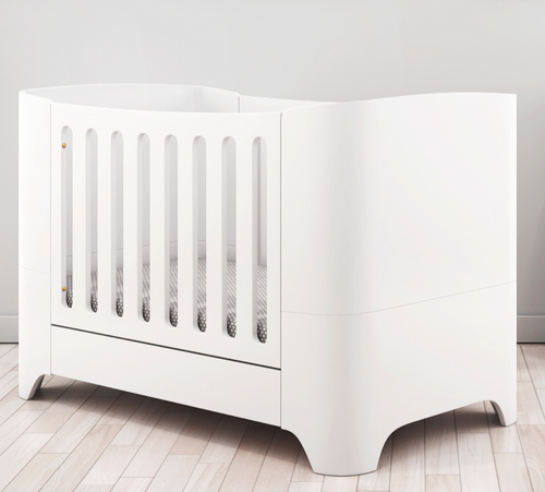 CASABABY Harmony Cot Only
