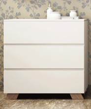 Load image into Gallery viewer, CASABABY Oslo Chest of Draws