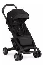 Load image into Gallery viewer, Nuna – PEPP LUXX STROLLER