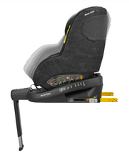 Load image into Gallery viewer, Maxi Cosi Beryl Car Seat (0-7years)