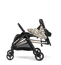 Load image into Gallery viewer, Peg Perego Selfie Stroller