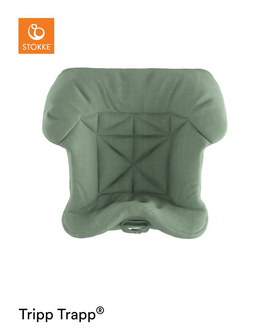 Stokke Tripp Trapp® Baby Cushion
