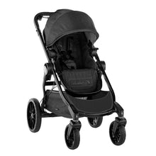Load image into Gallery viewer, BABY JOGGER CITY SELECT® LUX INCLUDING 2nd SEAT KIT