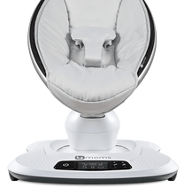 Load image into Gallery viewer, 4MOMS MAMAROO 4