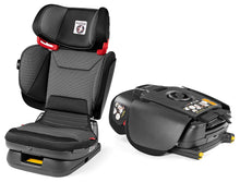 Load image into Gallery viewer, PEG PEREGO VIAGGIO 2-3 FLEX BOOSTER SEAT
