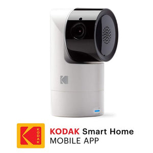 KODAK SMART VIDEO BABY CAMERA (ADD ON) C125