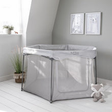 Load image into Gallery viewer, Tutti Bambini Hexa Playpen