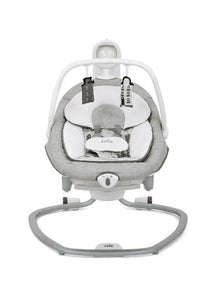 Joie Serina 2 in 1 swing