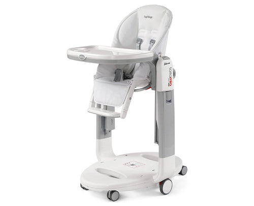 PEG PEREGO TATAMIA FOLLOW ME HIGHCHAIR