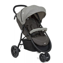 Load image into Gallery viewer, JOIE LITETRAX 3 TRAVEL SYSTEM