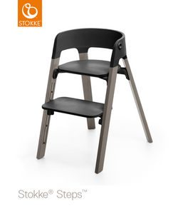 STOKKE STEPS PLUS CUSHION