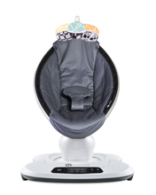Load image into Gallery viewer, 4MOMS MAMAROO 4 PLUSH
