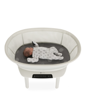 Load image into Gallery viewer, 4MOMS MAMAROO SLEEP BASSINET