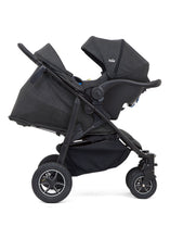 Load image into Gallery viewer, JOIE MYTRAX TRAVEL SYSTEM