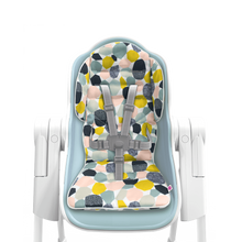 Load image into Gallery viewer, ORIBEL Cocoon High Chair Seat Liner
