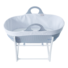 Load image into Gallery viewer, Tommee Tipee Sleepee Basket with Stand