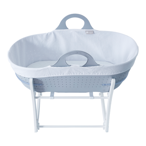 Tommee Tipee Sleepee Basket with Stand