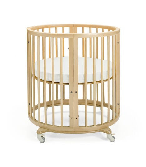 STOKKE® SLEEPI™ MINI PLUS BED EXTENSION