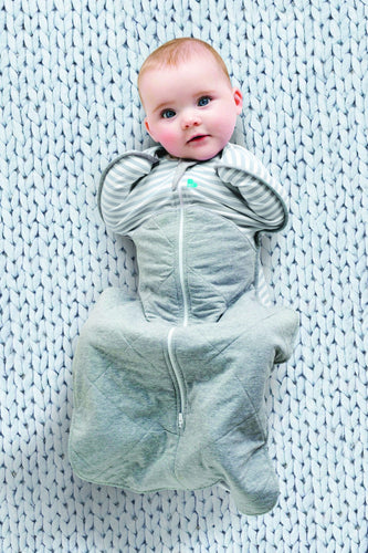 Swaddle UP™ Winter Warm TOG