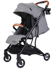 Load image into Gallery viewer, Bambino Traveller LX Stroller