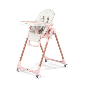 PEG-PEREGO HIGHCHAIR PRIMA PAPPA FOLLOW ME HI TECH