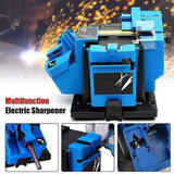 Electric Sharpener
