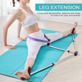 Ballet Leg Extension Trainer