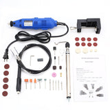 Electric Drill Kit