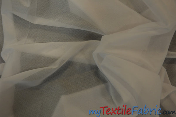 Tricot Fusible Interfacing Interlining