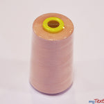 Load image into Gallery viewer, All Purpose Polyester Thread | 6000 Yard Spool | 50 + Colors Available |