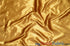 products/0230_SUNGOLD_-_STRETCH_CHARMEUSE_SATIN.jpg