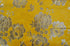 products/0426YELLOW-METALLICBROCADEB23.jpg