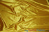 products/0426_YELLOW_-_STRETCH_CHARMEUSE_SATIN.jpg